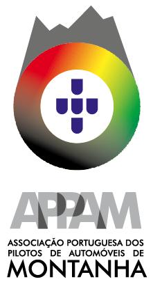 appam-logo