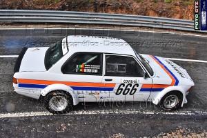 site e face - GTI 3564